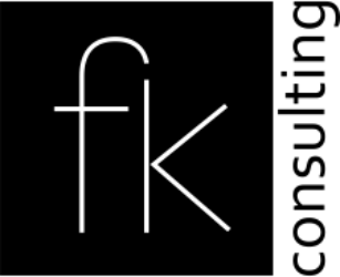 FK Consulting